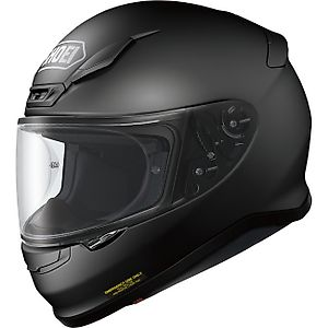 SHOEI Z-7 Helmet