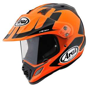 Arai TOURCROSS3 EXPLORE 头盔