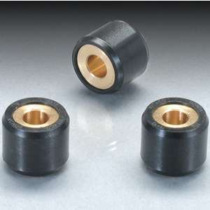 Kitaco weight rollers