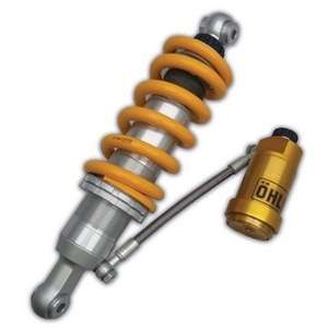 OHLINS Ohlins 避震器 (For Honda CBR650F)