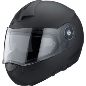 One of the most quiet Helmet in the world
