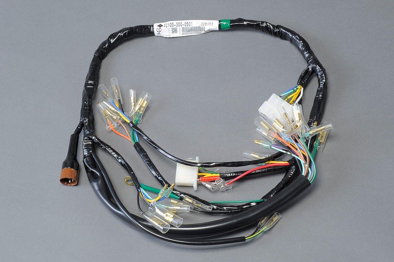 雪铁龙凯旋cd机线束电路图