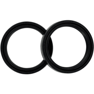 PARTS UNLIMITED FORK SEAL 43X54X11 [0407-0149]