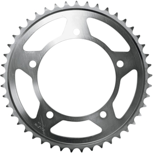 PARTS UNLIMITED SPROCKET REAR HON 520 41T [1210-0272]