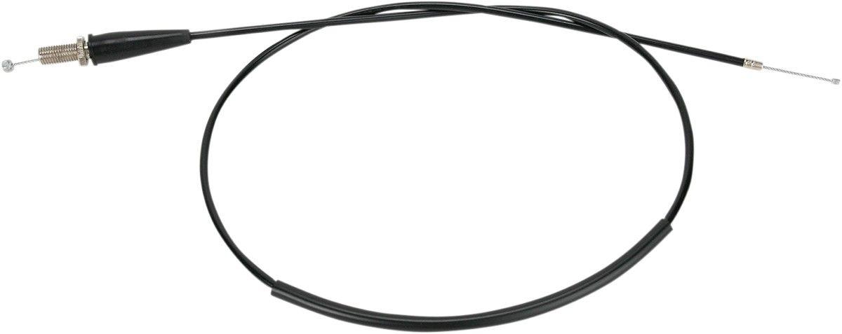电缆,电路本田 [k28-6506]