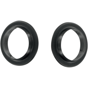 LEAKPROOF SEALS WIPER SEAL 43X54X11 [0407-0068]