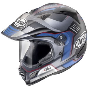Arai TOUR-CROSS3 VISION 越野头盔