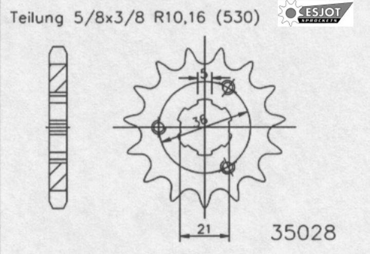 电路 电路图 电子 原理图 720_495