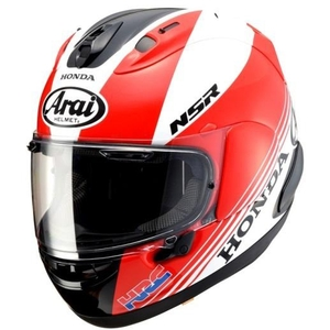 Very beautiful helmet