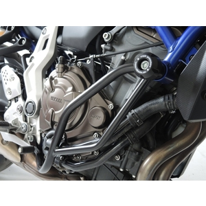 Rdmoto engine guards