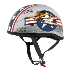 Skid Lid Original