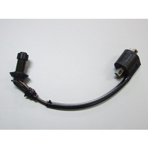 ADVANCEPro Reinforced Ignition Coil