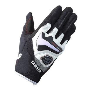 YAMAHA YAT 39 F   FIVE   RS 4   Gloves