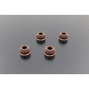 PMC(Performance Motorcycle Creative) Valve Stem Seal Set