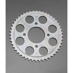 PMC(Performance Motorcycle Creative) Driven Sprocket
