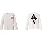 St LeadDesign Long Sleeve T-Shirt