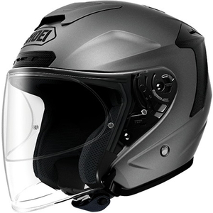 SHOEI J-FORCE4 Helmet