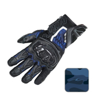 Protection Tourer Winter Gloves