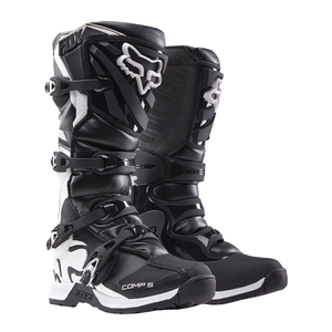 FOX FOX COMP5 Boots Youth