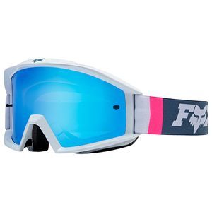 FOX MAIN GOGGLE COTA