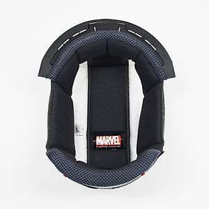 HJC HJP462内衬 (CS-15:MARVEL)