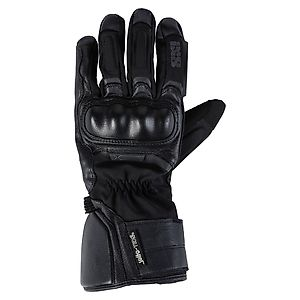 IXS TOUR GLOVE ST-PLUS