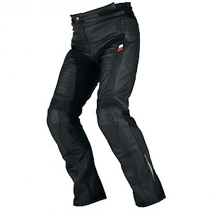 KUSHITANI K-1065 Feeder Pants