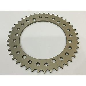 Bagus! Motor cycle Rear Sprocket ZZR/ZRX Wheel Diversion