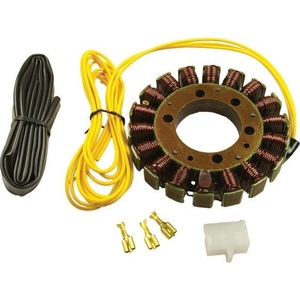 H.Craft HONDA Stator 73