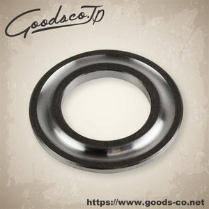 GOODS Ball Bearing Race Top Processed Product for Replacement