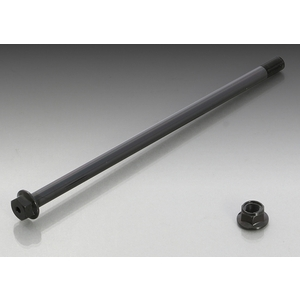 KITACO Hollow Axle Shaft
