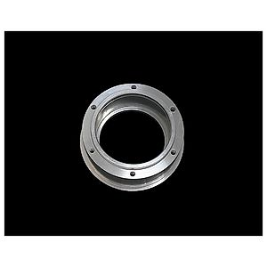 Neofactory [ American Prime Mfg ( Americanprime ) ] Bear Ring Adapter 4 Speed Compmasterfor Clutch