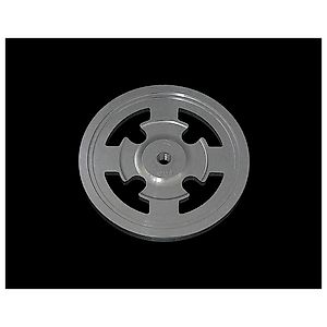 Neofactory [American Prime Mfg(americanprime)] Compmasterfor Clutch 6inpressure Plate