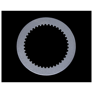 Neofactory [American Prime Mfg(americanprime)] 0.100in Steel Plate Compmasterclutch