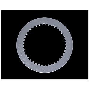 Neofactory [American Prime Mfg(americanprime)] 0.080in Steel Plate Compmasterclutch