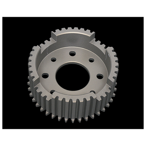 Neofactory [ American Prime Mfg ( Americanprime ) ] Clutch Hub 5 Speed Compmasterfor Clutch