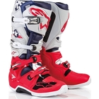 TECH7 FIVE STER  LE BOOTS LIMITED EDITION