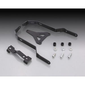 KITACO Down Fender Bracket Set