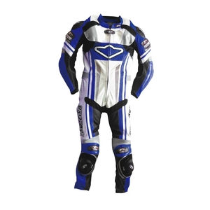 PRIDE1 Racing Suit PRR-175