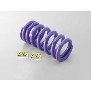 HYPERPRO Lowdown Rear Spring