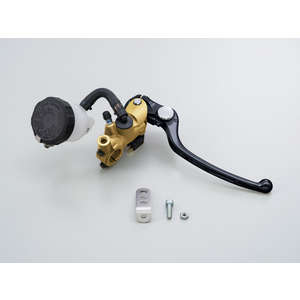 NISSIN Radial Brake Master Cylinder Kit [Vertical Type]