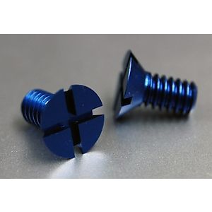 kemeko Original Billet Screw for Simpson