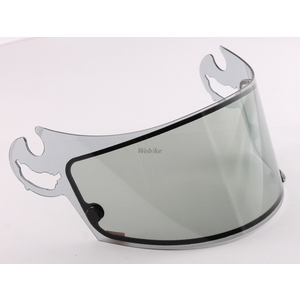 Arai Super adsis L Double lens 头盔镜片